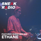SNEAK Radio 005: Ethane