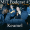 HMiT Podcast #34 - Keumel