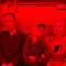 Cut, Colour, Clarity w/ Yuri, Kristoffer Bech and Lasse Fjordbo // 16.1.20