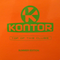 TOP OF THE CLUBS...SUMMER EDITION...KONTOR...2012...MIXED BY : HAMVAI P.G.