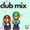 #67 • Club Hits • 60 Minutes Mix
