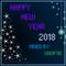 02-Sinoptik - Happy New Year Mix 2018 [Part 2]