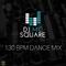 130 BPM Dance Mix