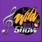 "The ""WILD"" Bill Show-(5/13/18)"
