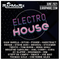 Electro House Mix June 2021 1 Hour