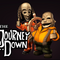 ResPonas S02E10 (The Journey Down, Overwatch ir 8-Bit Armies)