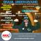 Programa Brasil Underground 22.03.2021