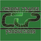Jon Aaron ft. Chronic Trance 54 LIVE