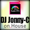 DJ Johnny C  Live - On House recorded live on Radio VFS 13th AUG 2017