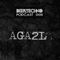 AGA2L - Deep2Techno Podcast 008