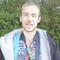 Jon Albon - 2018 Spartan World Champion