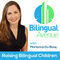 174: The Benefits of Talking to your Bilingual Children