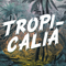 Tropicalia - Spacerenzo afromix