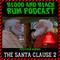 Episode 125: Festivus Series | THE SANTA CLAUSE 2