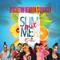 Reggaeton Summer Mix 2021 @djcess