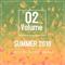 SUMMER 2018 VOLUME 2