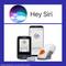 Hey Siri! G6 Updates with CTO Jake Leach