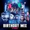 Noel's 90's Hip Hop Birthday Mix