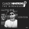 Claude VonStroke presents The Birdhouse 086