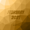 February 2021 (Pop, House, Dance)