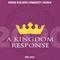 2020 A Kingdom Response  - Audio