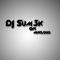 DJ Sum3k Radio Mix #1