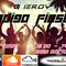 CODIGO FIESTA 15-06-2016 by ierov