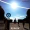 StationGazo #93 - Sy is back ! ft.BalaBala