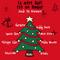 La Mère Noël est un Amour Mix by Numa