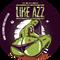 KNNO - Like Azz 2º edición 01-11-2014