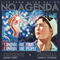 No Agenda - Episode 310: Hail the Foot