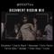 DJ JAY T BASHMENT RIDDIM MIX