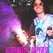 Alternative Universe Playlist
