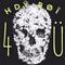 HDY BOY - 4 Ü