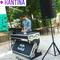 Zarkoteach @ Kantina 1st bday mix part.1
