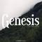 Genesis Fulfilled Part 1 (Audio)