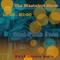 Soul Funk Jazz : DJ Mastakut on HALE.London Radio 2021/06/15