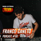 Franco Caneto @ Set Exclusivo Movida Electrónica Córdoba (Podcast 161) 09.10.19