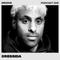 Groove Podcast 209 - Cressida