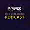 dj Flo Ryan - podcast stream ep 7, Easter Edition