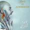 (TR20014) Tha Rule - This is terrorizm