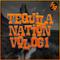 #TequilaNation Vol. 061 @ FSR
