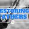 Restoring Fathers - Audio