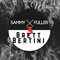 Mix 22 - Collab w/ Brett Bertini (3)