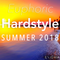 Euphoric Hardstyle Mix #57 By: Enigma_NL