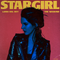 The Weeknd, Lana del Rey - Stargirl (zouk urban kiz remix)
