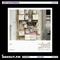 लोणी Electronics 028 - Ajdeya [29-07-2019]