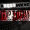 NRQSTWKND TRVP TUESDAY EP. 2 (7-30-13)