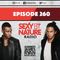 SEXY BY NATURE RADIO 260 - Sunnery James & Ryan Marciano