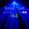 RelaX TimE 94